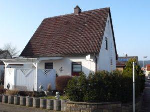immobilien bender münchweiler